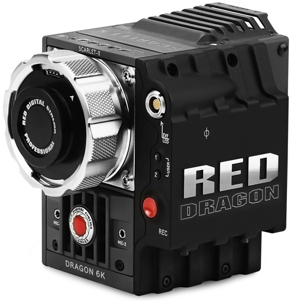 RED-SCARLET-DRAGON-6K-12fps