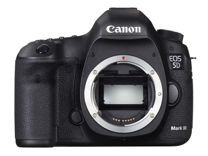 canon-eos-5d-mark-iii-body-961-p