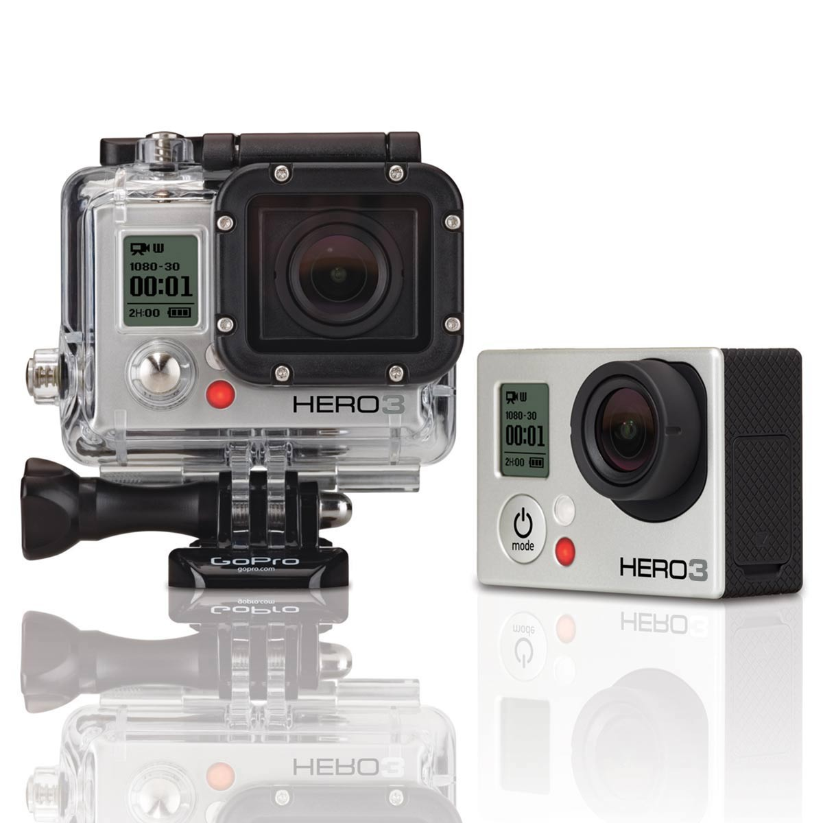 go_pro_hero3_plus_silver_review
