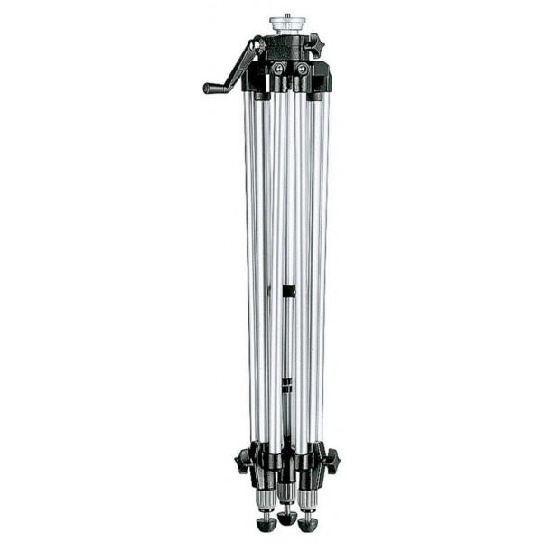 manfrotto 117